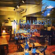 nagai_susu2014.jpg