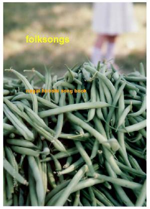 http://windchimebooks.com/wc_book/wcb11_folksongs.jpg